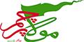 مولا پرچم